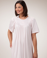 Online Cotton Nightgowns : Fashion Nightgowns : Nightshirts