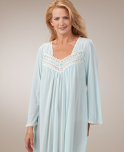 Long Nightgowns Sleepwear - Fine Lingerie, Underwear and Sleepwear