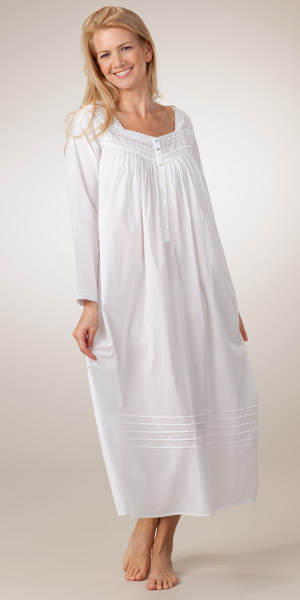 Las Cotton Loungewear - Huge Stock Including Loungewear For Women