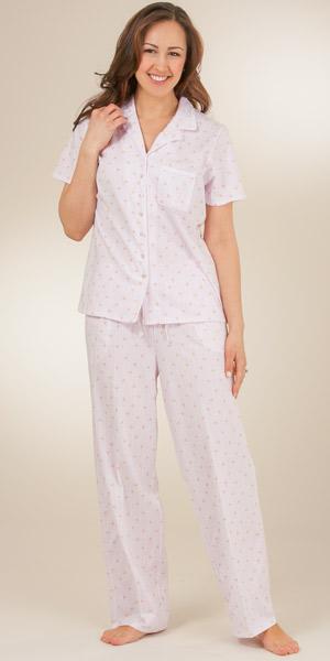 Sleepwear Amp Dresses Eileen West Nightgowns Sale Plus