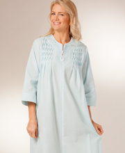 Miss Elaine Night Gowns