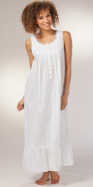 Find great deals on Womens Nightgowns Sleeveless Sleepwear at Kohl's today! Sponsored Links Outside companies pay to advertise via these links when specific phrases and words are searched. Clicking on these links will open a new tab displaying that respective companys own website. The website you link to is not affiliated with or sponsored by.