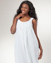 Eileen West Nightgowns Amp Robes Sleepwear Sales