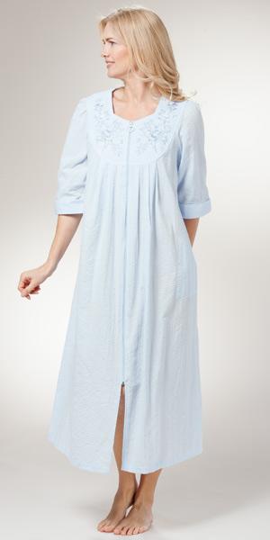 foto de Sleepwear & Dresses Eileen West Nightgowns Sale Plus