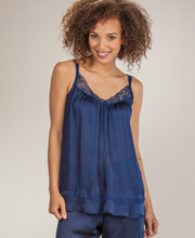 Women's Sleepwear: Pajamas