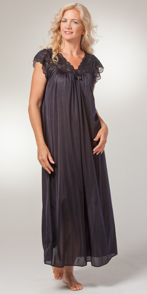 Shop for black nightgowns for women at abpclan.gq Free Shipping. Free Returns. All the time.