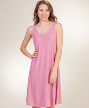 Dresses for Women - Cotton Beach Summer Casual and Sun Dresses