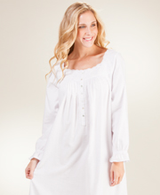Eileen West Sleepwear -