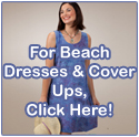 Beach Dresses and Cover Ups for Women