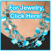 Jewelry - Necklaces, Necklace & Earrings Sets and Bracelets