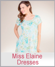 Miss Elaine Casual Clothing