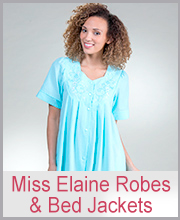 Miss Elaine Robes for Women