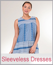 Dresses for Women - Cotton, Beach, Summer, Casual and Sun Dresses