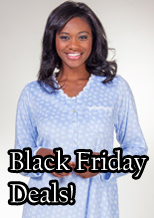 Black Friday Deals - click here!
