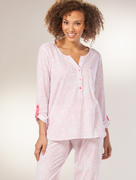 Peignoir Sets - Nightgown Robe Sets