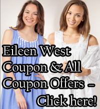 Sep 08,  · Serene Comfort website view Serene Comfort sells women's clothing, cotton night gowns, casual dresses, kaftans, pjs, sleepware, robes, cover ups and more. They strive to offer the best array of women's clothing so you can find the best fit for you.