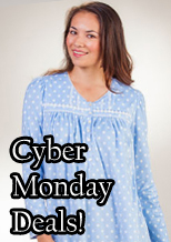 Cyber Monday Deals - click here!