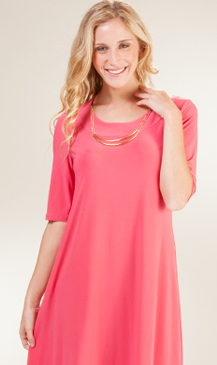 Casual Women's Dresses