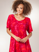 Dresses - Casual Dresses, Long Sleeve Dresses & Short Sleeve Dresses