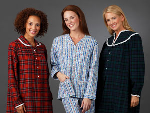 Flannel Nightgowns Womens Plus Size - Compare Prices, Reviews and