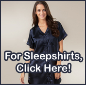 Sleepshirts & Nightshirts for Women