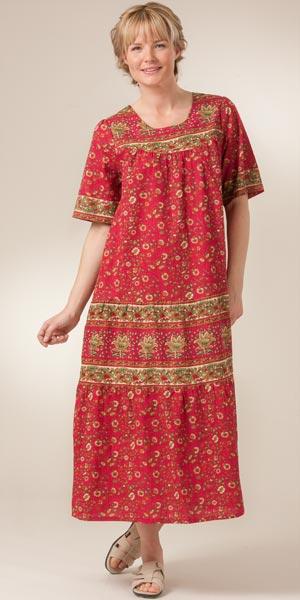 1x Dresses Fashion Dresses