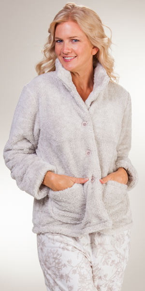 ltd jackets collections women yet lux light jacket and capes warm secondary for large bed