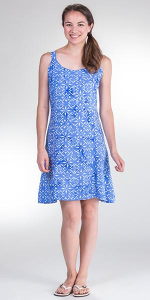 Malibu Dresses