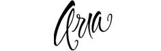 Aria Sleepwear