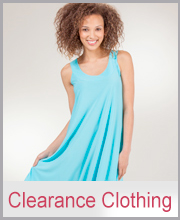 Sales & Specials on Women's Clothing