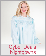 Nightgowns Cyber Deals