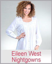 Eileen West Nightgowns