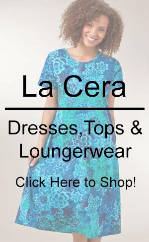 La Cera Casualwear
