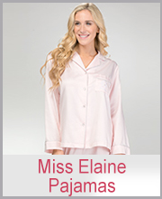 Miss Elaine Pajamas