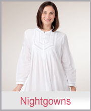 Womens Nightgowns - Free Shipping