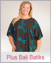 bb416083a0 Bali Batiks Resort Wear | Serene Comfort