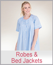 Robes for Women