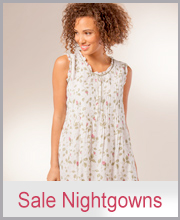 Sale Nightgowns